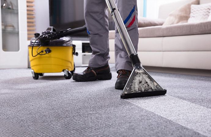 Jute Rug Cleaning Services in Your Local Area