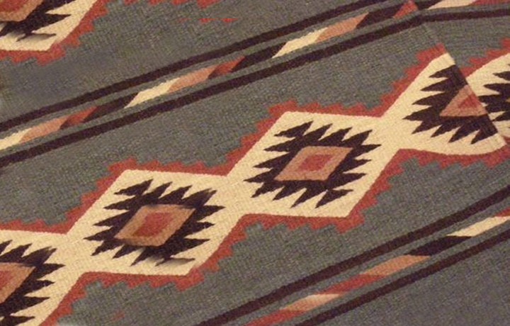 Navajo Rug Cleaning in Your Local Area