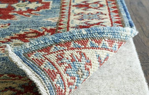 Rug Pads by Rug Rangers Contractors