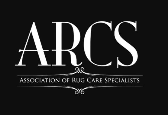 Association of Rug Care Specialists
